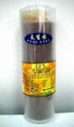 ION Exchange Filter (for replacement)
